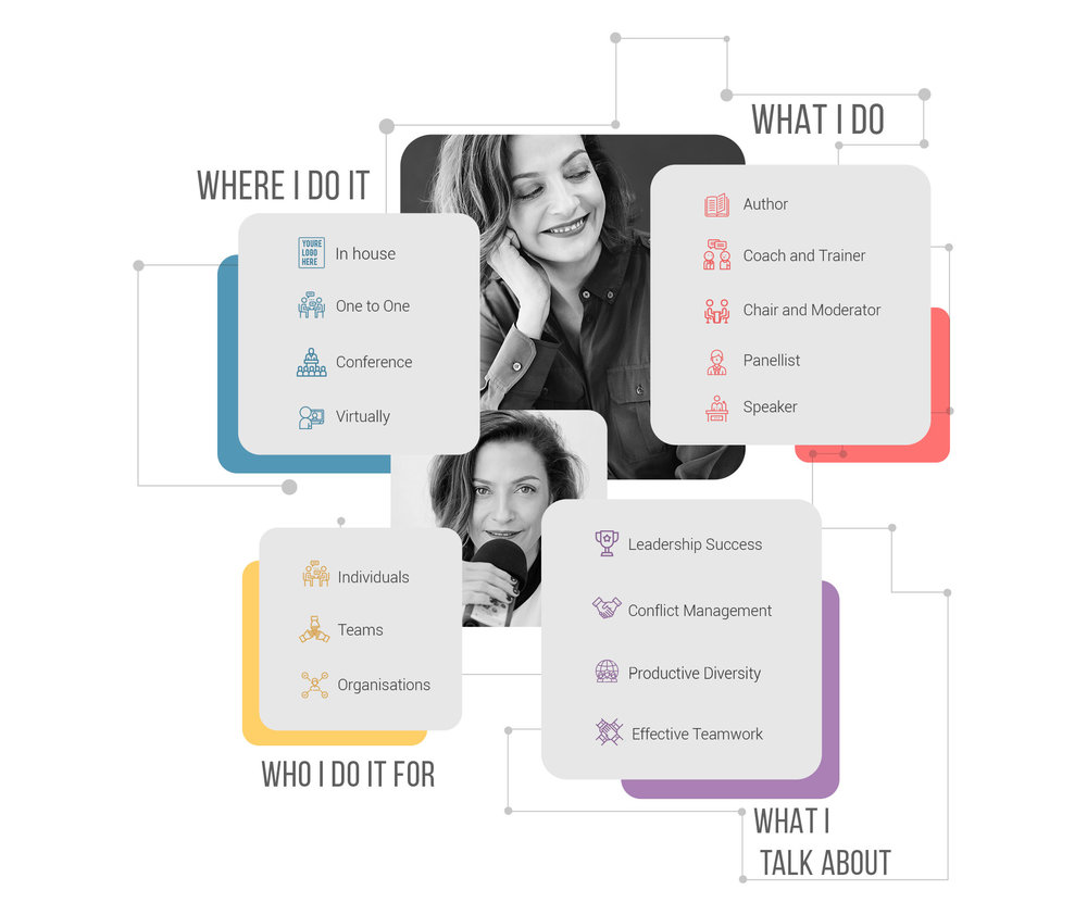infographic_web187k.jpg