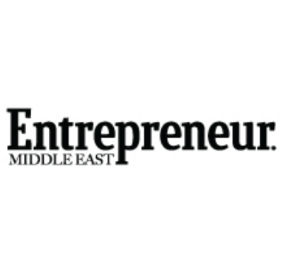 Entrepreneur-Middle-East.jpg
