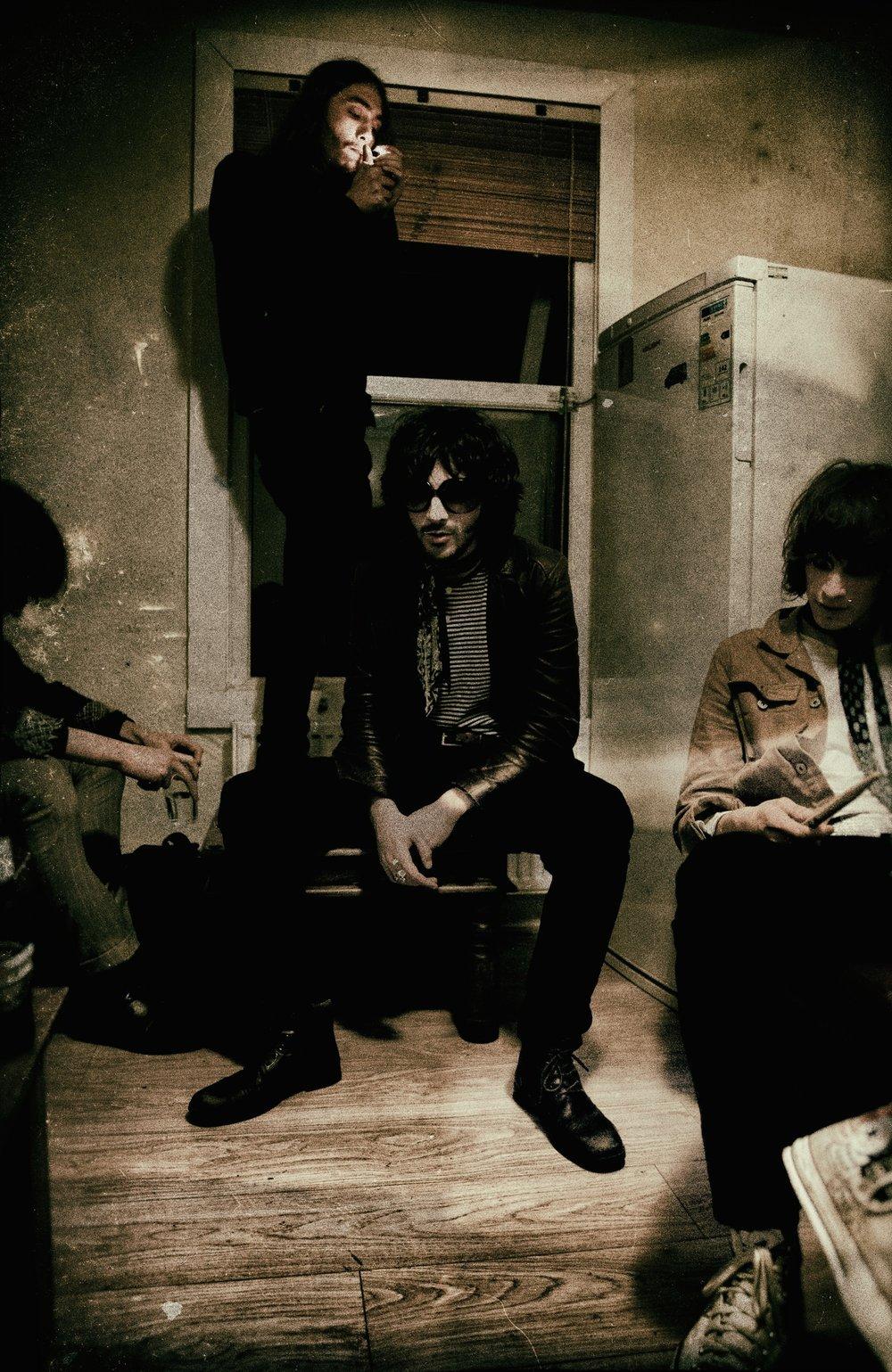HC+@+Ox+Bullingdon+Colour+Band+Portrait+Grainy+&+F+18.4.16++copy.JPG