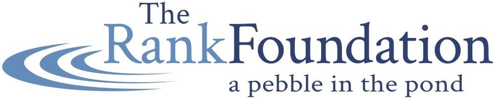 The_Rank_Foundation_logo_cmyk.jpg