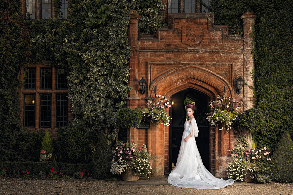 Martin Dobson Couture - Woodhall Manor - 0280 - October 02, 2018 - copyright Foyers Photography-Edit.JPG