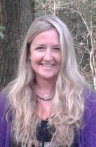 CARINA REMNANT   Complementary & Energy Therapist