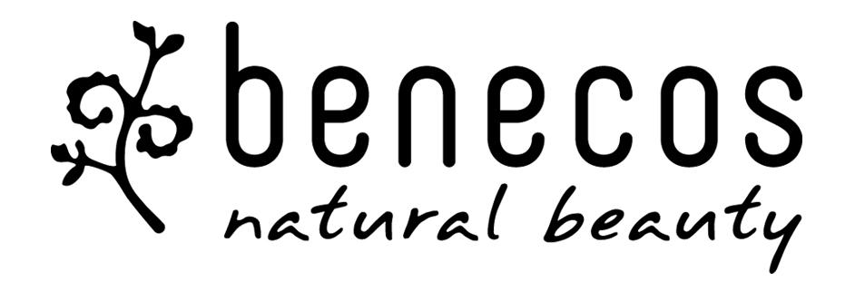 BC_Logo_Black.jpg