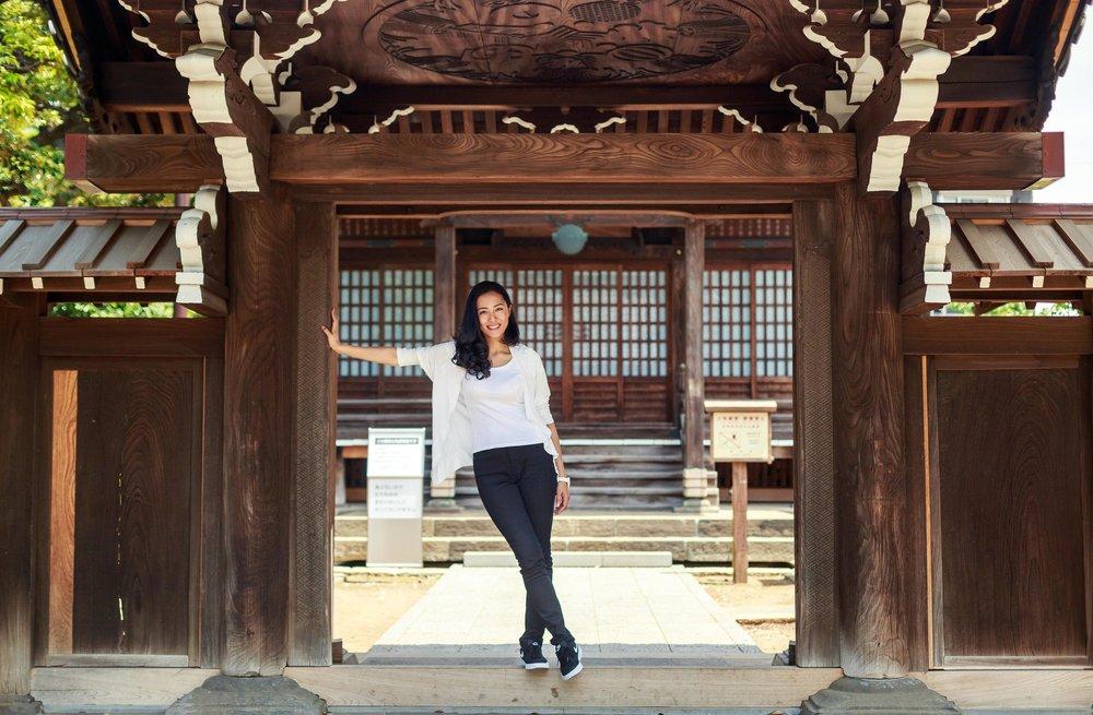 client traveller photo in japan 14.jpg