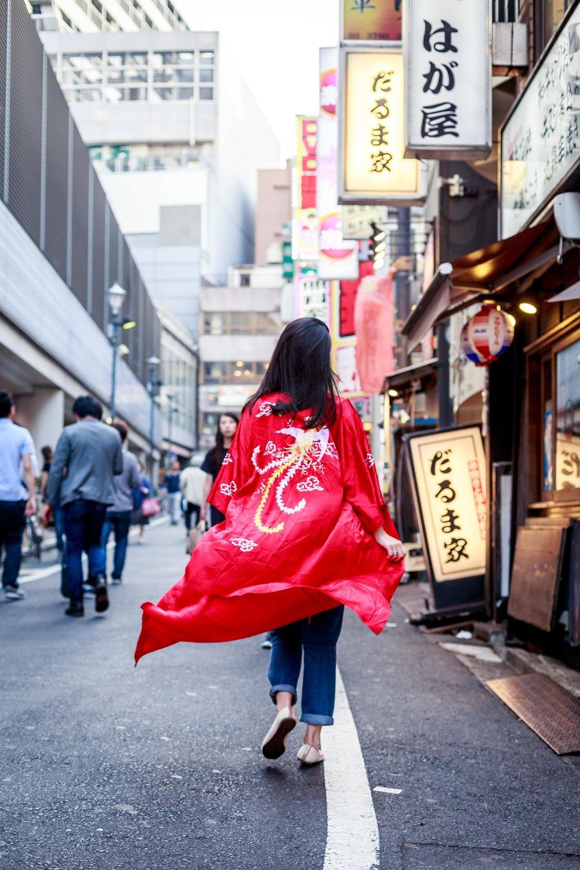 client traveller photo in japan 16.jpg