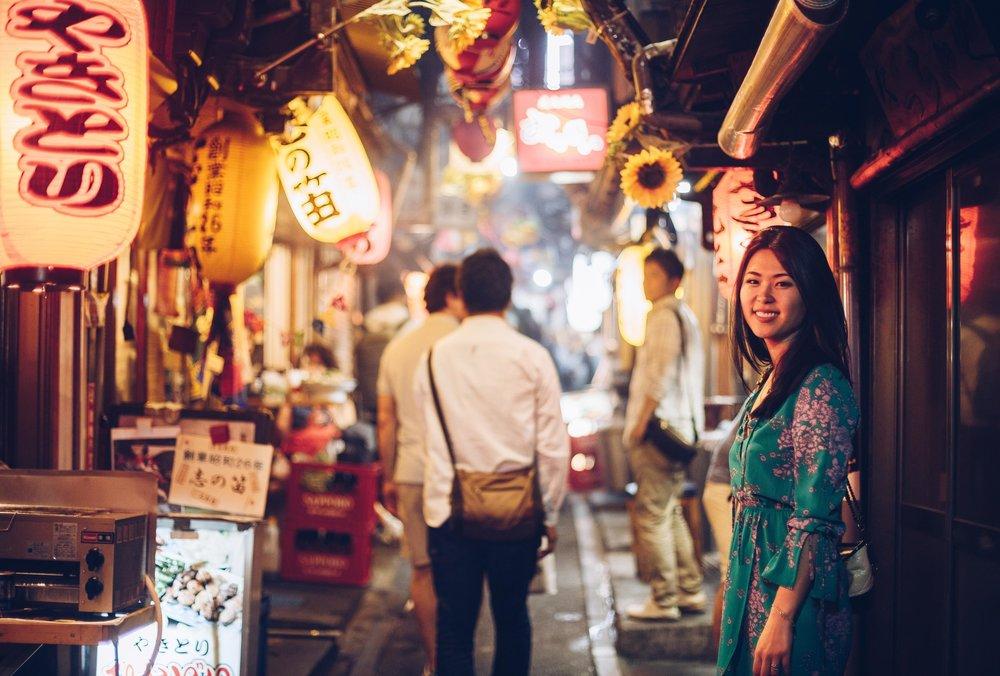 client traveller photo in japan 23.jpg