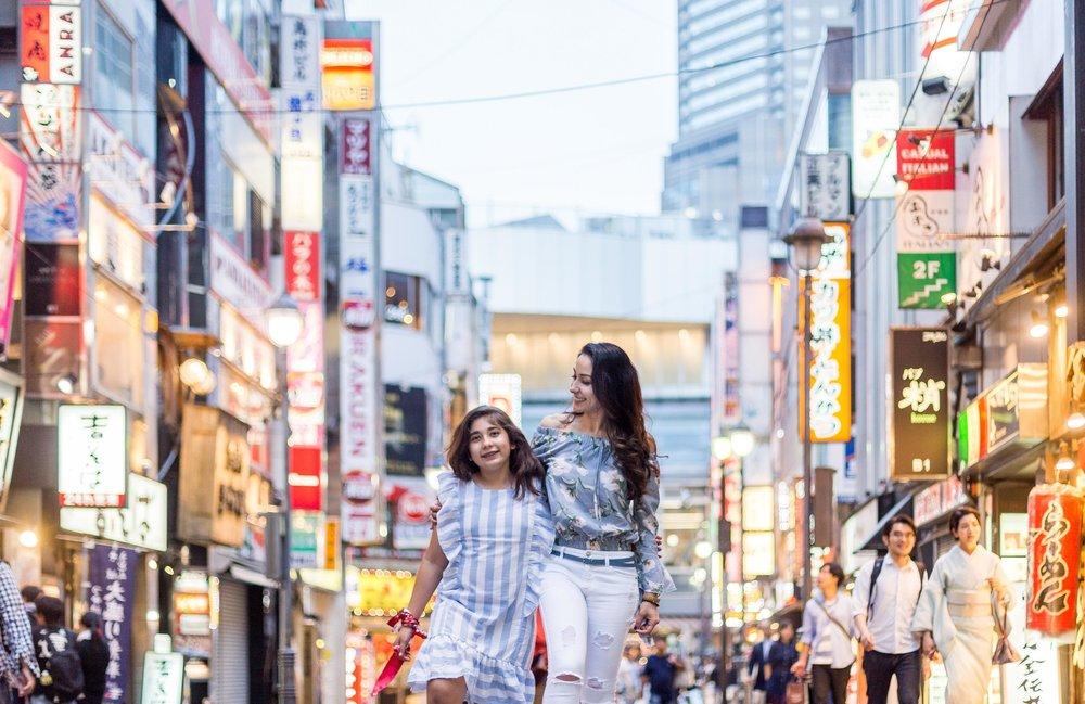 client traveller photo in japan 22.jpg