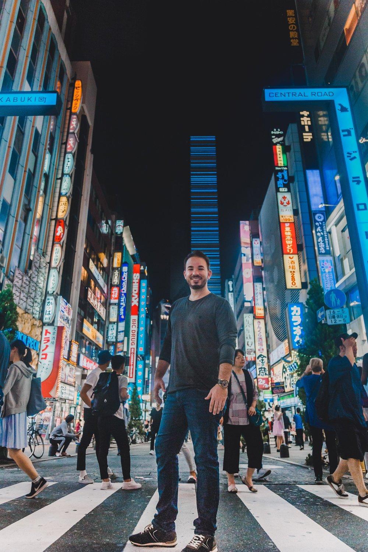client traveller photo in japan 24.jpg