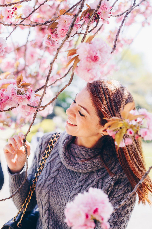 client traveller photo in japan 26.jpg