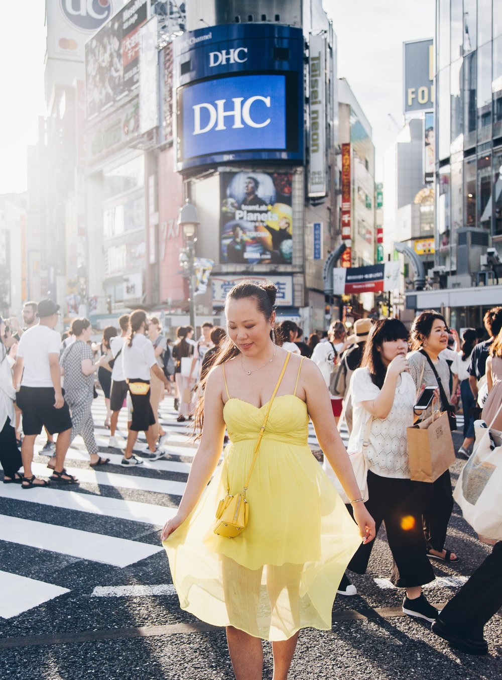 client traveller photo in japan 27.jpg