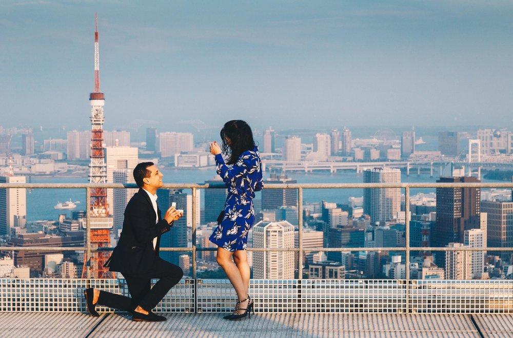 client traveller photo in japan 30.jpg
