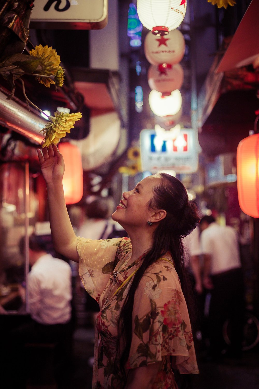 client traveller photo in japan 36.jpg