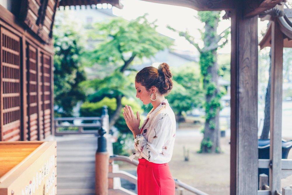 client traveller photo in japan 45.jpg