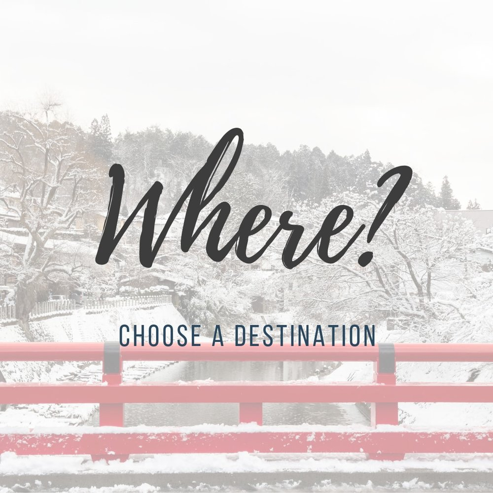 destinations in japan.jpg