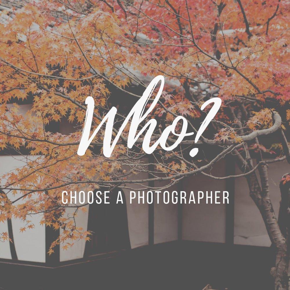 photographers in japan.jpg