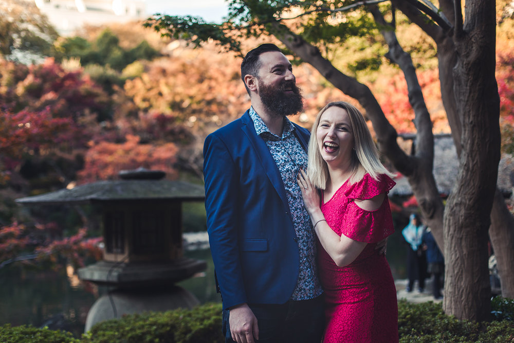 Propose and engagement in Tokyo Japan hire photographer (5).jpg