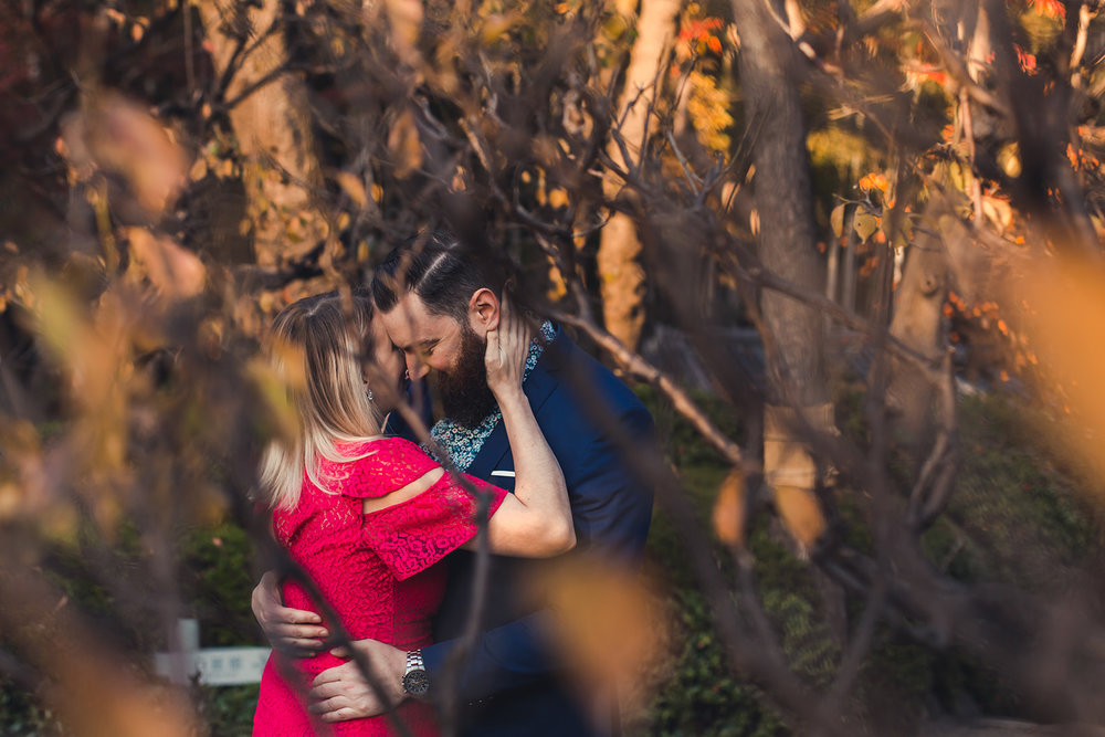 Propose and engagement in Tokyo Japan hire photographer (10).jpg