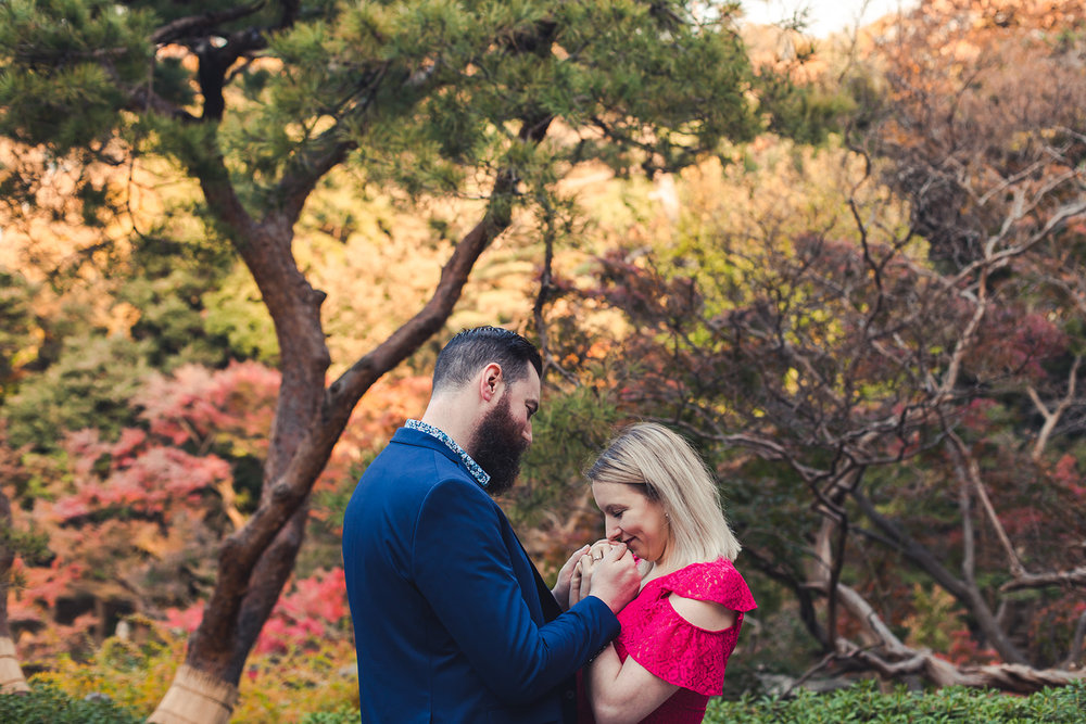 Propose and engagement in Tokyo Japan hire photographer (11).jpg