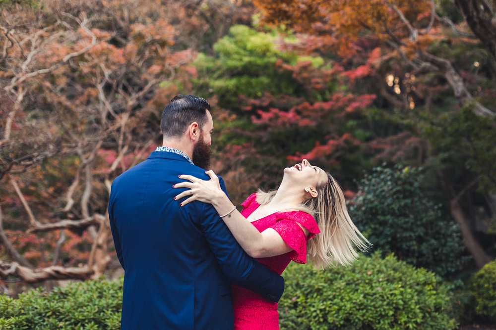 Propose and engagement in Tokyo Japan hire photographer (12).jpg