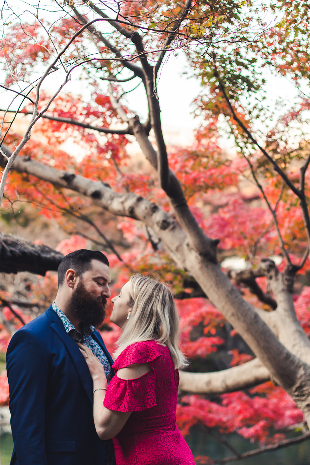 Propose and engagement in Tokyo Japan hire photographer (15).jpg