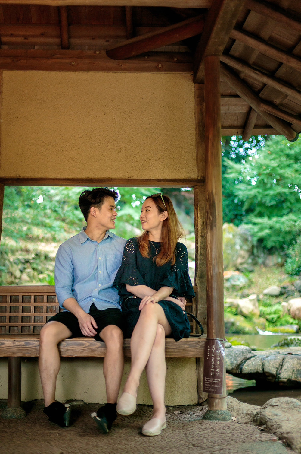 Propose and engagement in Tokyo Japan hire photographer  (8).jpg