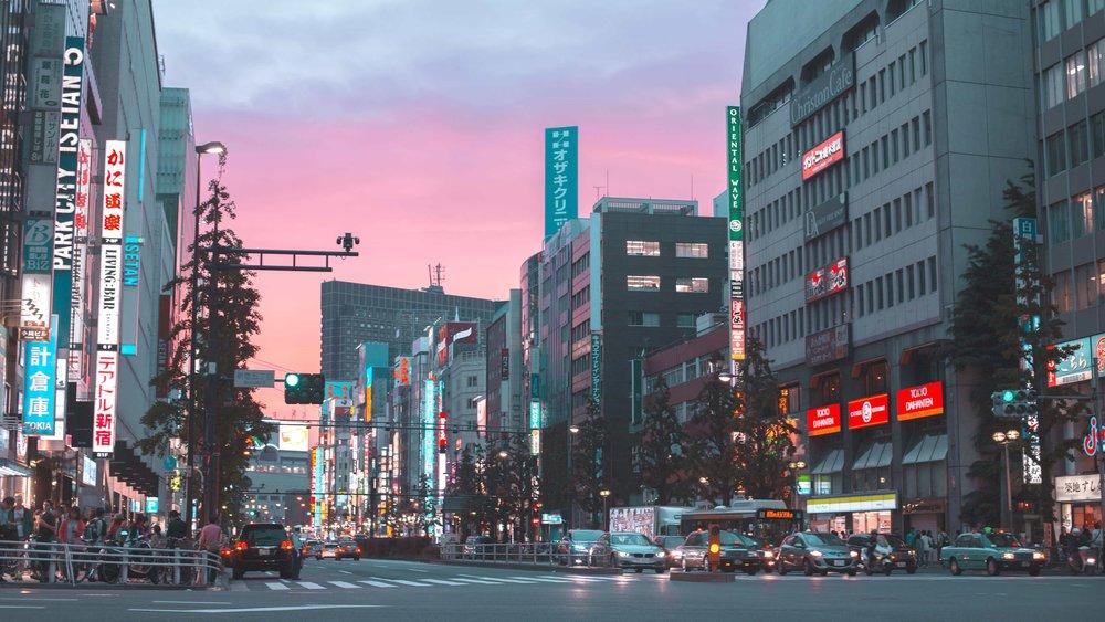 Tokyo photographer hire freelance travel casual candid Japan (14).jpg