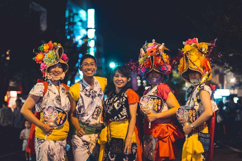 Tokyo photographer hire freelance travel casual candid Japan (16).jpg