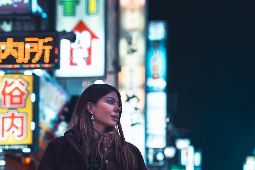 Tokyo photographer hire freelance travel casual candid Japan (3).jpg