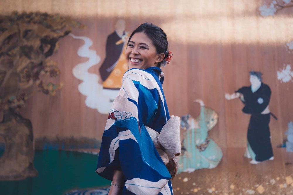 Tokyo photographer hire freelance travel casual candid Japan (2).jpg