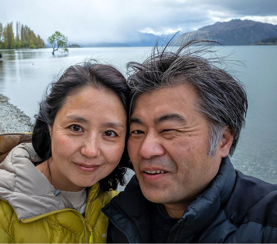 Mami and Miz profile.jpg