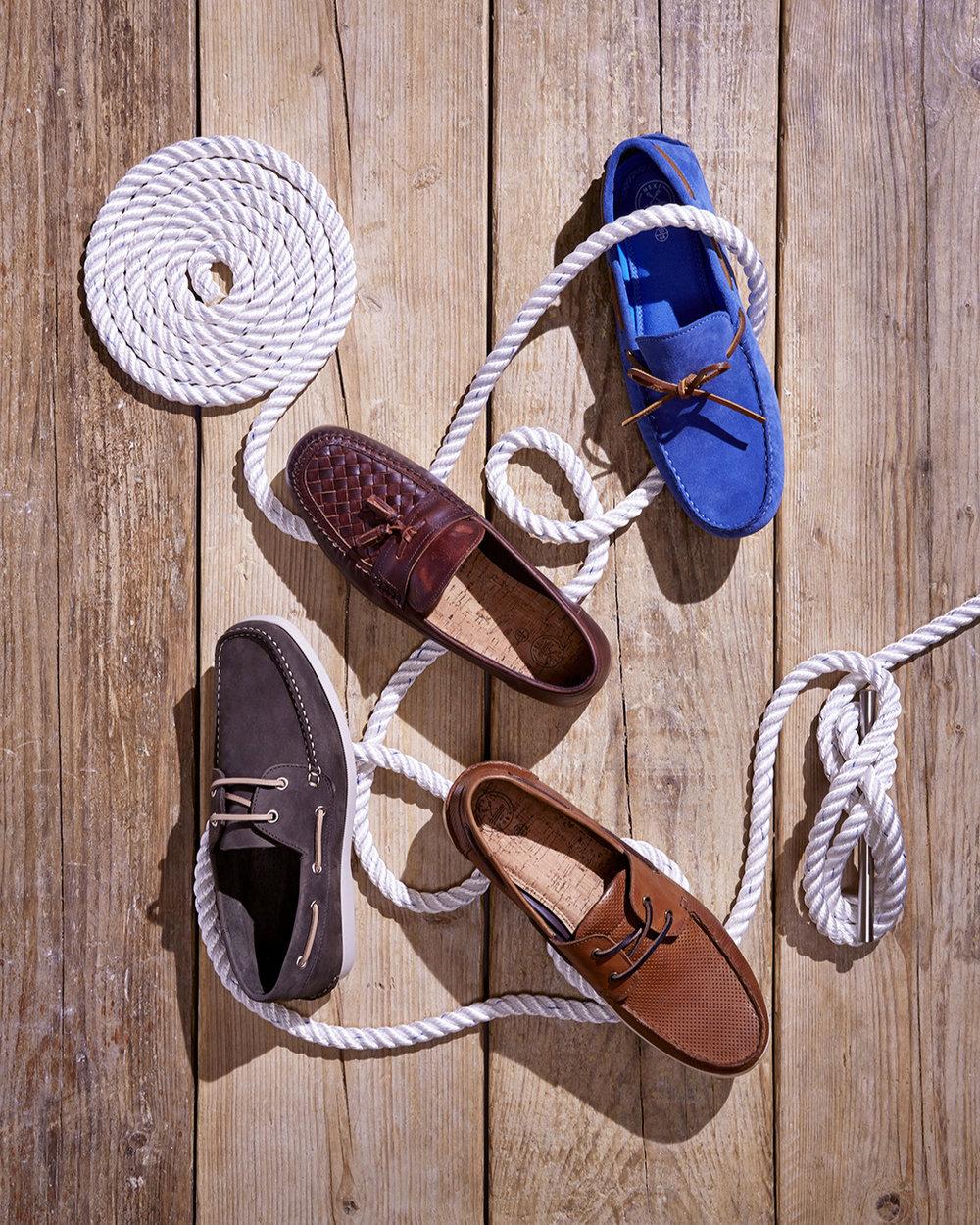 shoe_marine copy.jpg