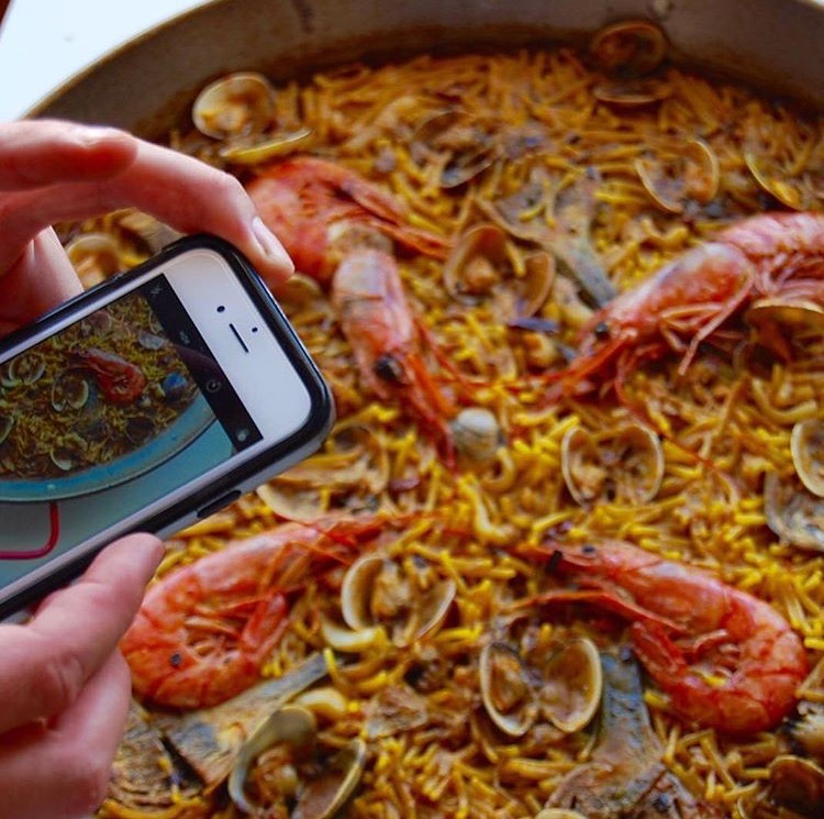paella best paella catering ibiza mejor comida paella en ibiza mejor restaurante de ibiza best restaurant en ibiza best catering service ibiza wedding food option paela to eat ibiza best paella delivery takeaway best service party food BEST 1.jpg
