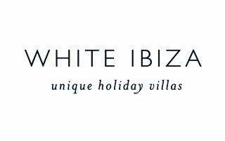 new_logo_villas_transparent.jpeg