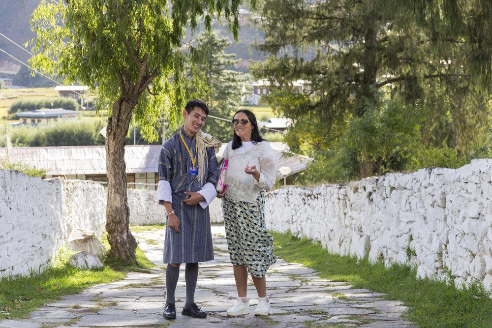 36_Annine_Yeshey_Paro_Dzong_2017.jpg