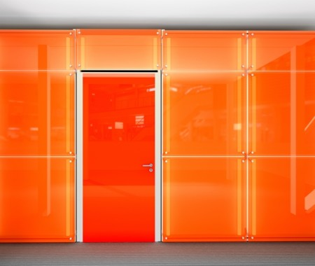 Painted-Glass-Walls-5-450x380.jpg