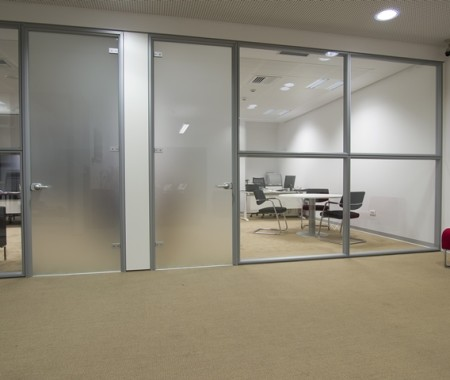 Partition-Glass-Supplier-11-450x380.jpg