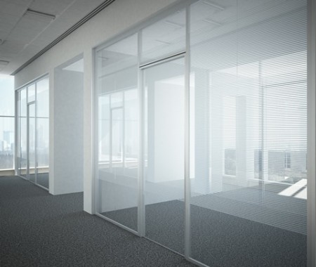 Partition-Glass-Supplier-15-450x380.jpg