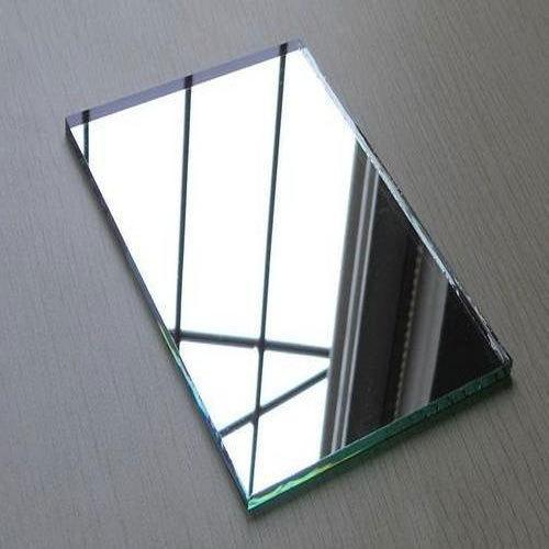 clear-mirror-glass-500x500.jpg