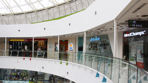 East Point Mall