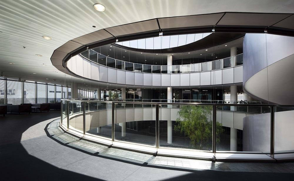 nanyang-technological-university-–-arc-860-ntu-learning-hub-pbh-002.jpg