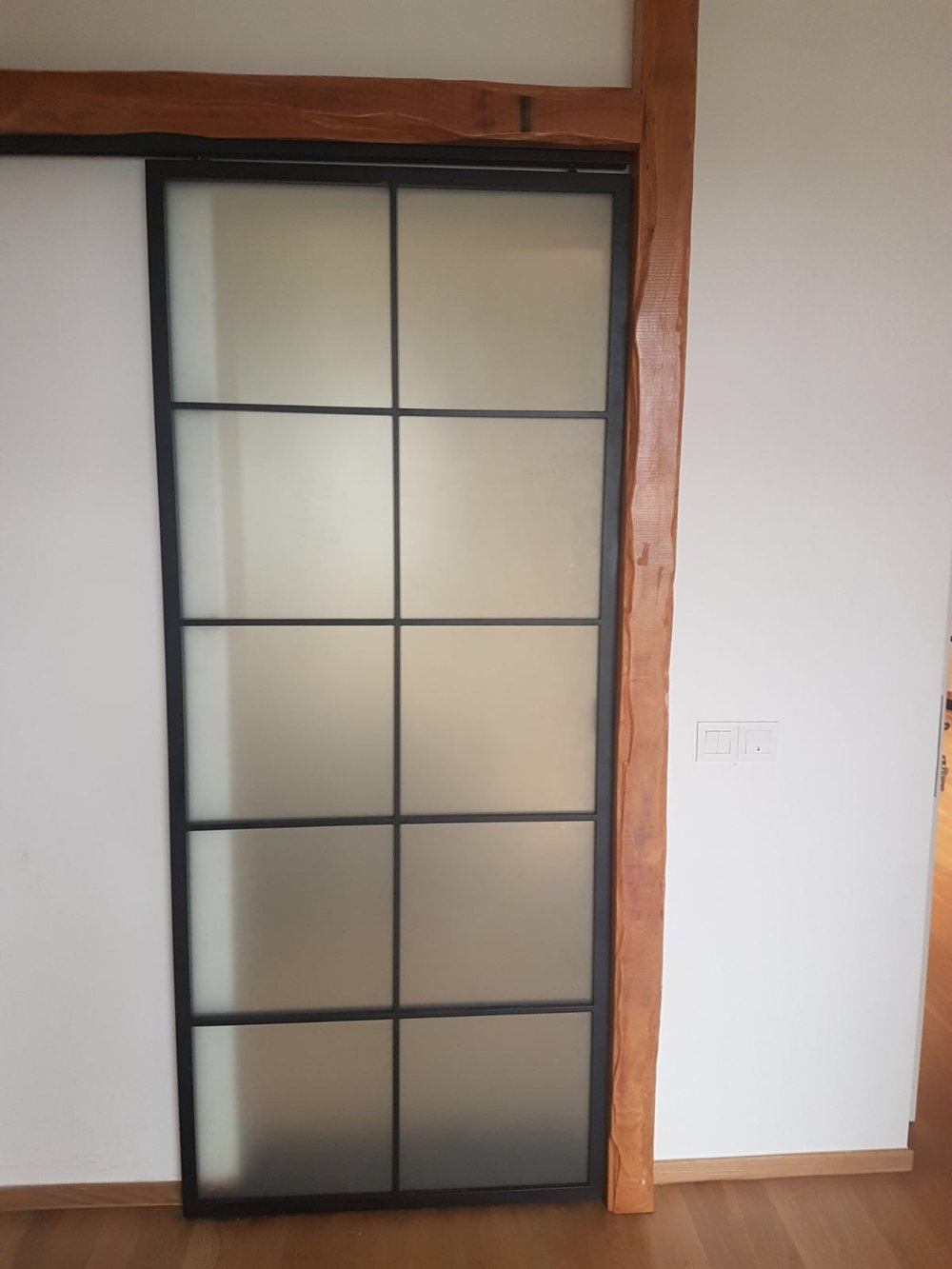 Sliding door (1).jpeg