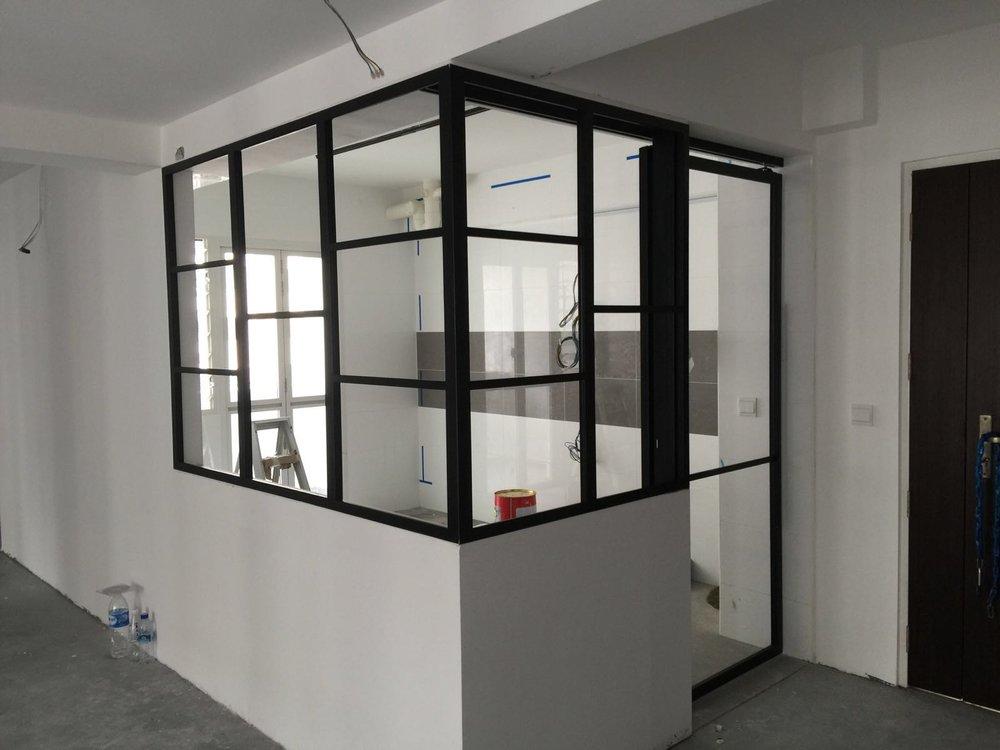 Kitchen separte (1).jpeg