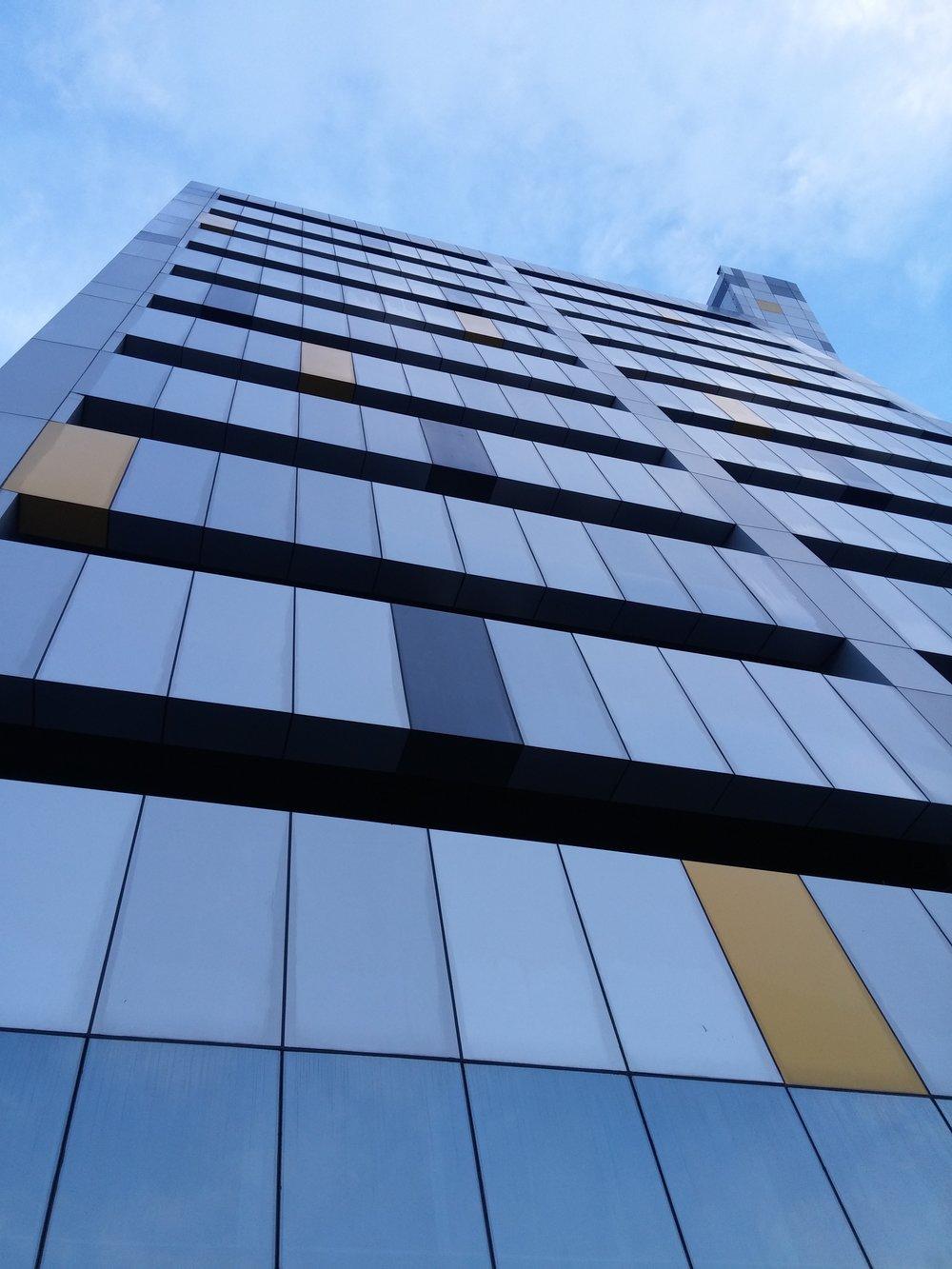 architectural-design-building-contemporary-345132.jpg