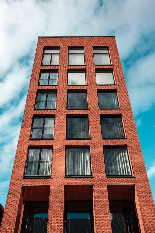 apartment-architecture-blue-1031593.jpg