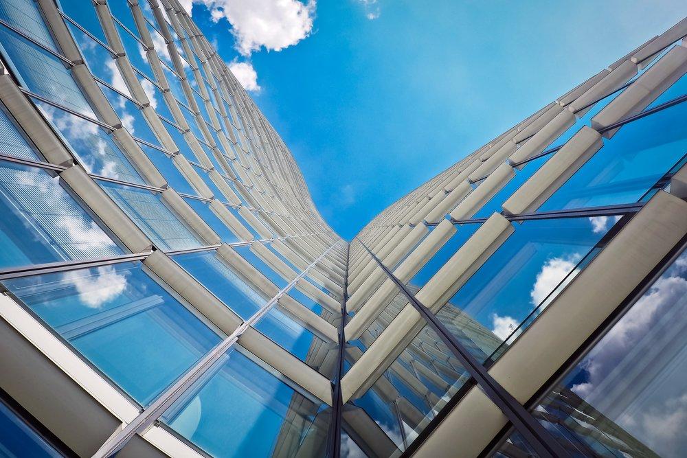 architecture-building-glass-164414.jpg