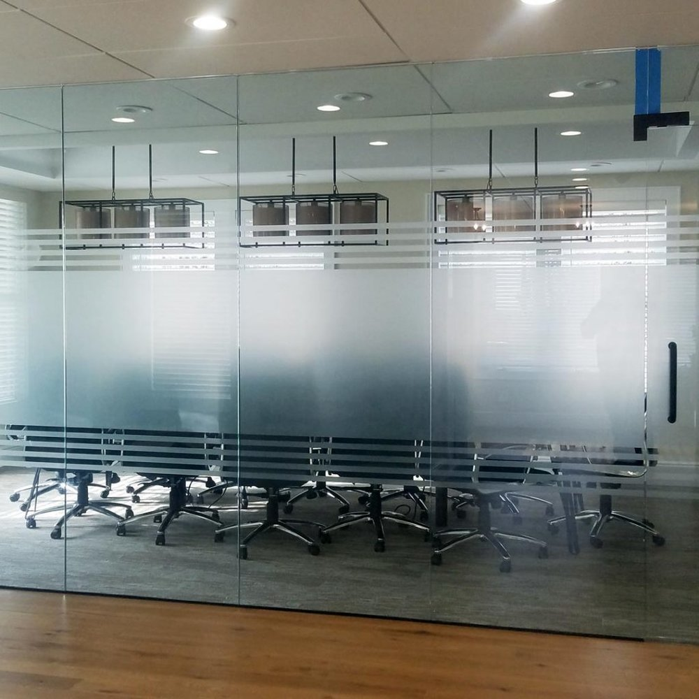 Office-frosted-glass-2-1024x1024.jpg