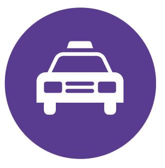 Emerg services icon.jpg