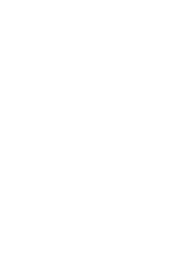 APD Communications