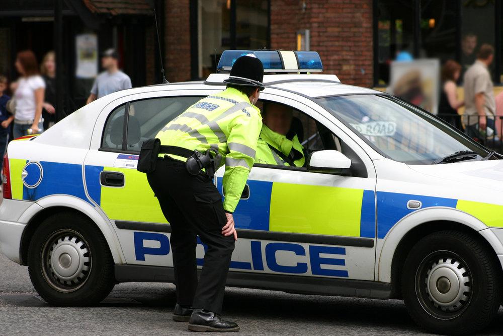 Police - BMW X5.jpg