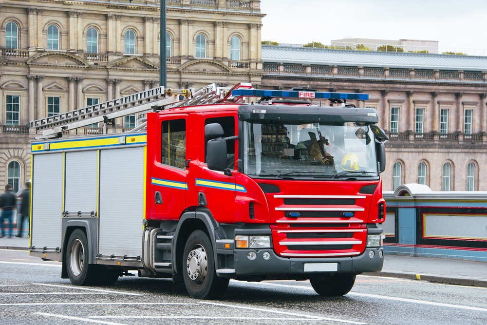 Fire Engine moving.jpg